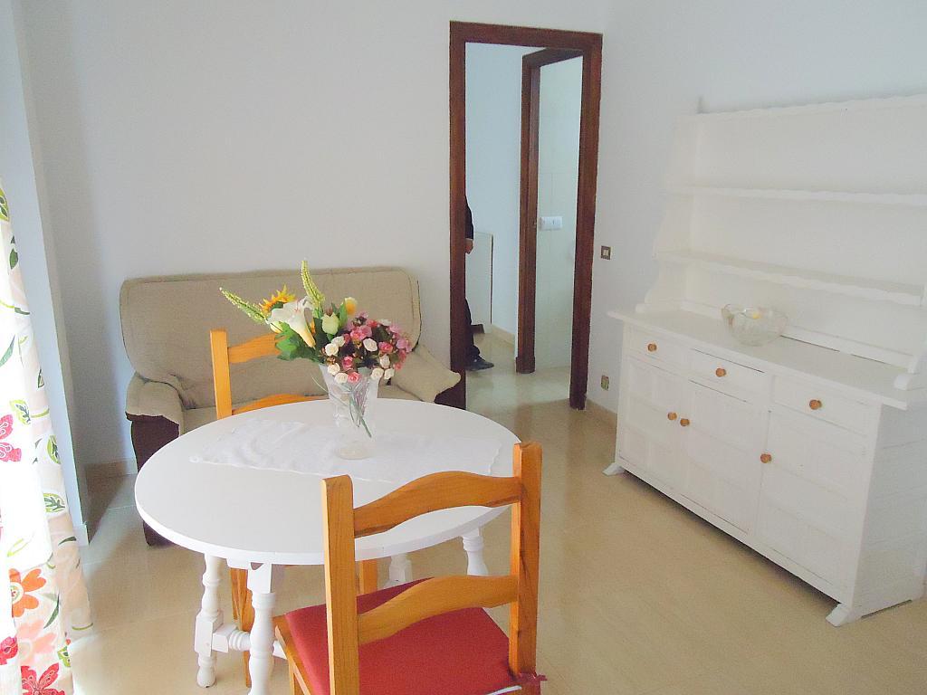 Apartamento en alquiler en calle Tarifa, Encarnación-Regina en Sevilla - 249933510