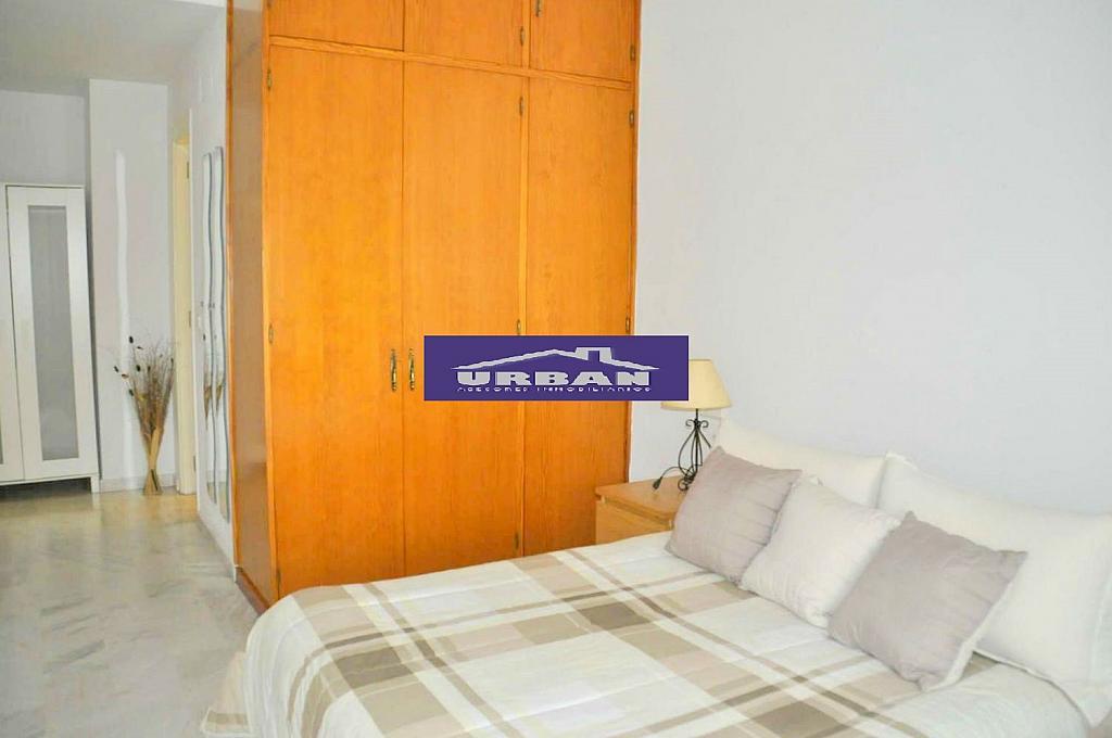 Apartamento en alquiler en calle De Las Ciencias, Av. Ciencias-Emilio Lemos en Sevilla - 273475275