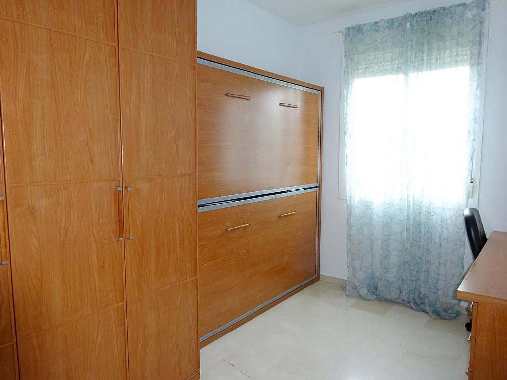Piso en alquiler en calle Almendralejo, Av. Ciencias-Emilio Lemos en Sevilla - 277054428