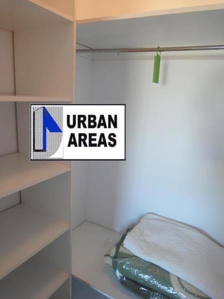Apartamento en alquiler en calle Alcalde Luis Uruñuela, Este - Alcosa - Torreblanca en Sevilla - 110690966