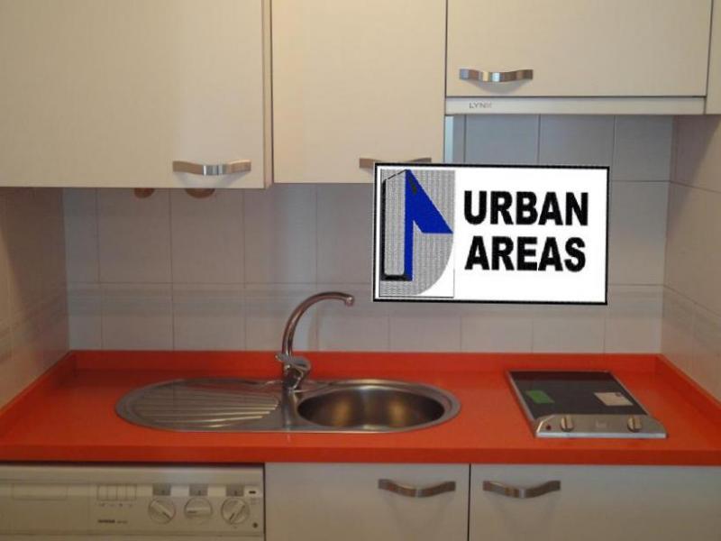 Apartamento en alquiler en calle Alcalde Luis Uruñuela, Este - Alcosa - Torreblanca en Sevilla - 110690969