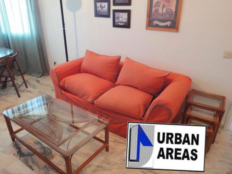 Apartamento en alquiler en calle Alcalde Luis Uruñuela, Este - Alcosa - Torreblanca en Sevilla - 110690974