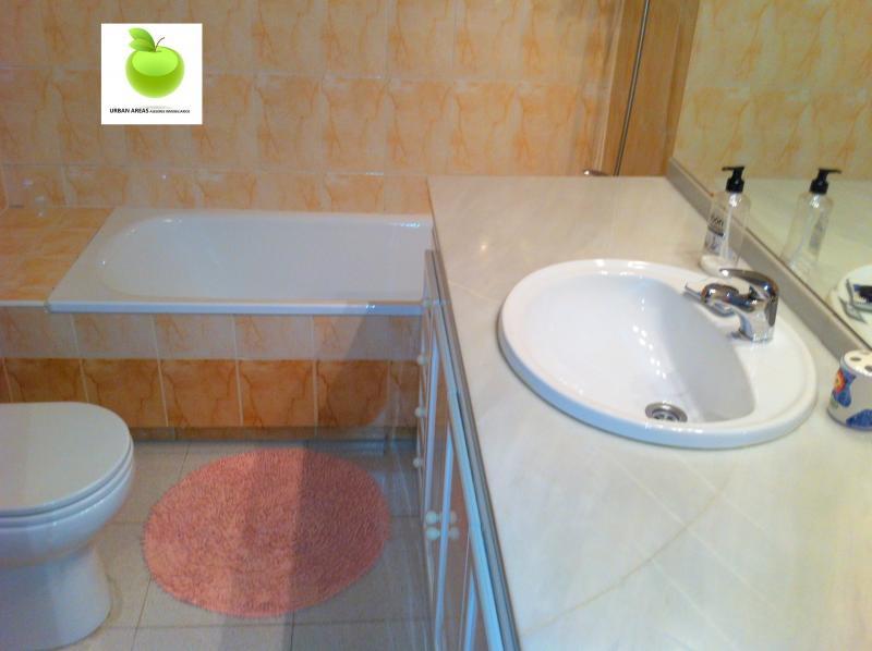 Apartamento en alquiler en calle Alcalde Luis Uruñuela, Este - Alcosa - Torreblanca en Sevilla - 112916162
