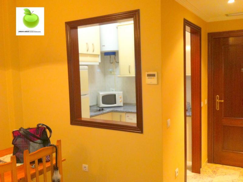Apartamento en alquiler en calle Alcalde Luis Uruñuela, Este - Alcosa - Torreblanca en Sevilla - 112916167