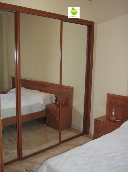 Apartamento en alquiler en calle Alcalde Luis Uruñuela, Este - Alcosa - Torreblanca en Sevilla - 113088183