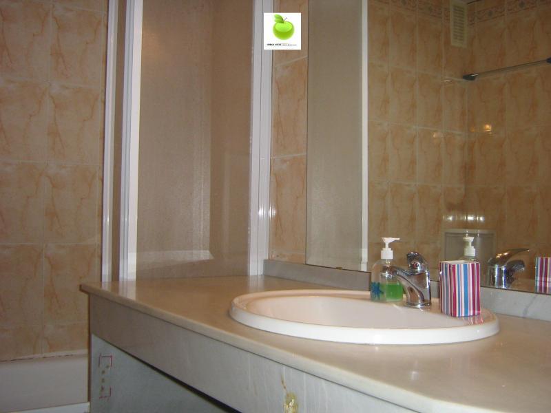Apartamento en alquiler en calle Alcalde Luis Uruñuela, Este - Alcosa - Torreblanca en Sevilla - 113088208