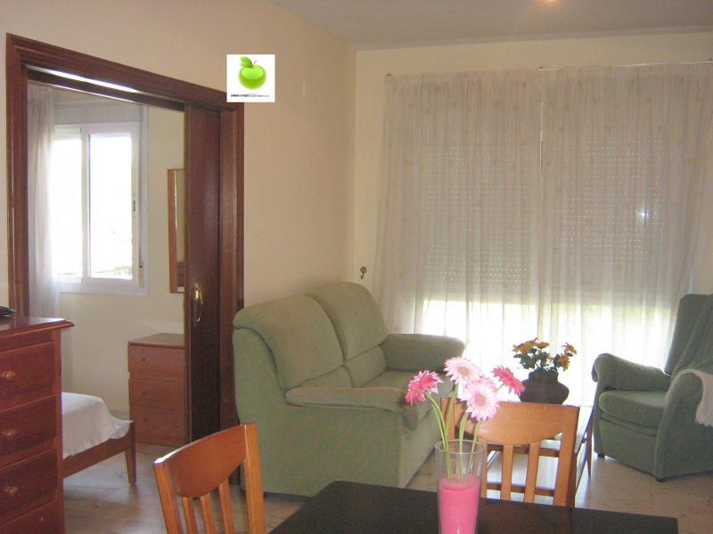 Apartamento en alquiler en calle Alcalde Luis Uruñuela, Este - Alcosa - Torreblanca en Sevilla - 113088212