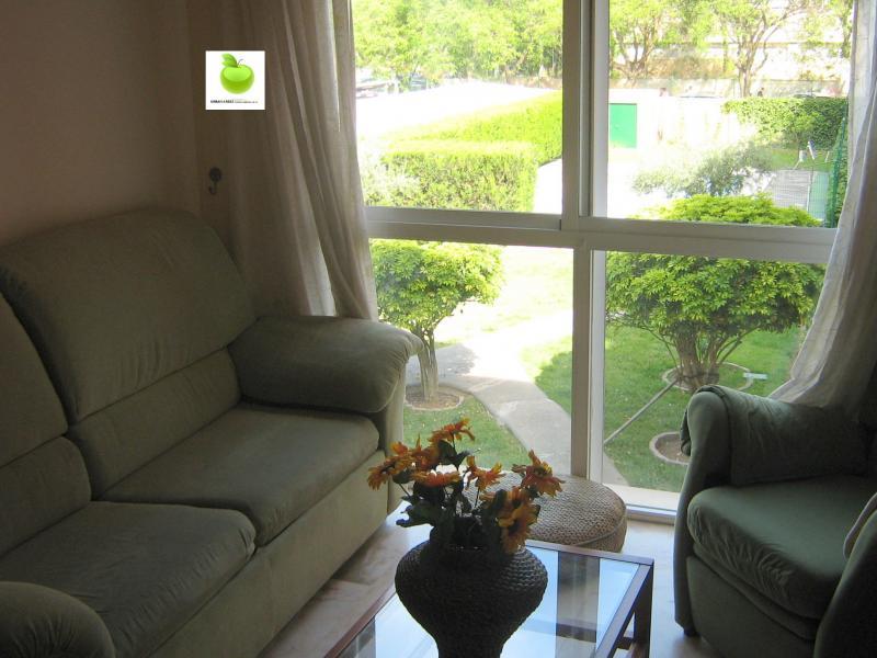 Apartamento en alquiler en calle Alcalde Luis Uruñuela, Este - Alcosa - Torreblanca en Sevilla - 113088236