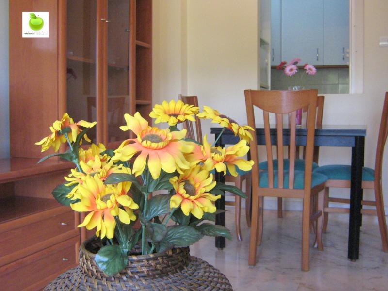 Apartamento en alquiler en calle Alcalde Luis Uruñuela, Este - Alcosa - Torreblanca en Sevilla - 113088256