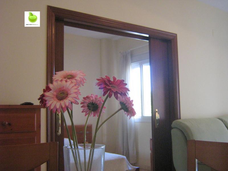 Apartamento en alquiler en calle Alcalde Luis Uruñuela, Este - Alcosa - Torreblanca en Sevilla - 113088318
