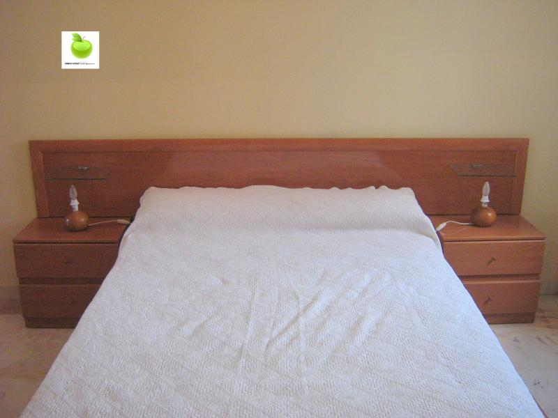 Apartamento en alquiler en calle Alcalde Luis Uruñuela, Este - Alcosa - Torreblanca en Sevilla - 113088339