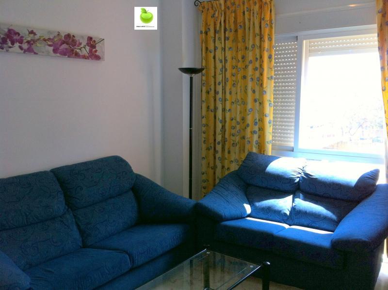 Apartamento en alquiler en calle De la Innovación, Este - Alcosa - Torreblanca en Sevilla - 116656885