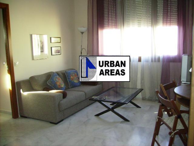 Apartamento en alquiler en calle Innovacion, Este - Alcosa - Torreblanca en Sevilla - 114343646