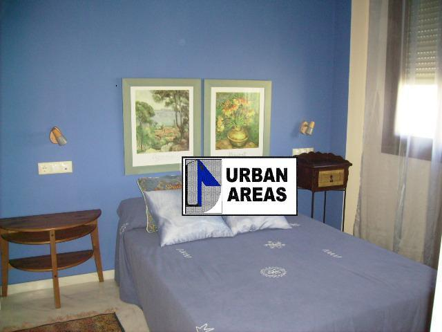 Apartamento en alquiler en calle Innovacion, Este - Alcosa - Torreblanca en Sevilla - 114343647