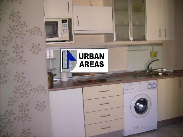 Apartamento en alquiler en calle Innovacion, Este - Alcosa - Torreblanca en Sevilla - 114343650