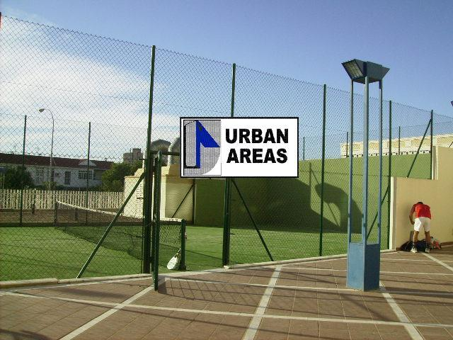 Apartamento en alquiler en calle Innovacion, Este - Alcosa - Torreblanca en Sevilla - 114343652