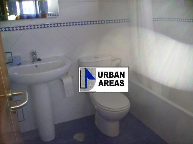 Apartamento en alquiler en calle Innovacion, Este - Alcosa - Torreblanca en Sevilla - 114343654