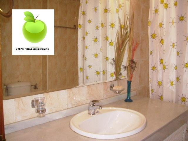 Apartamento en alquiler en calle Alcalde Luis Uruñuela, Este - Alcosa - Torreblanca en Sevilla - 114345312