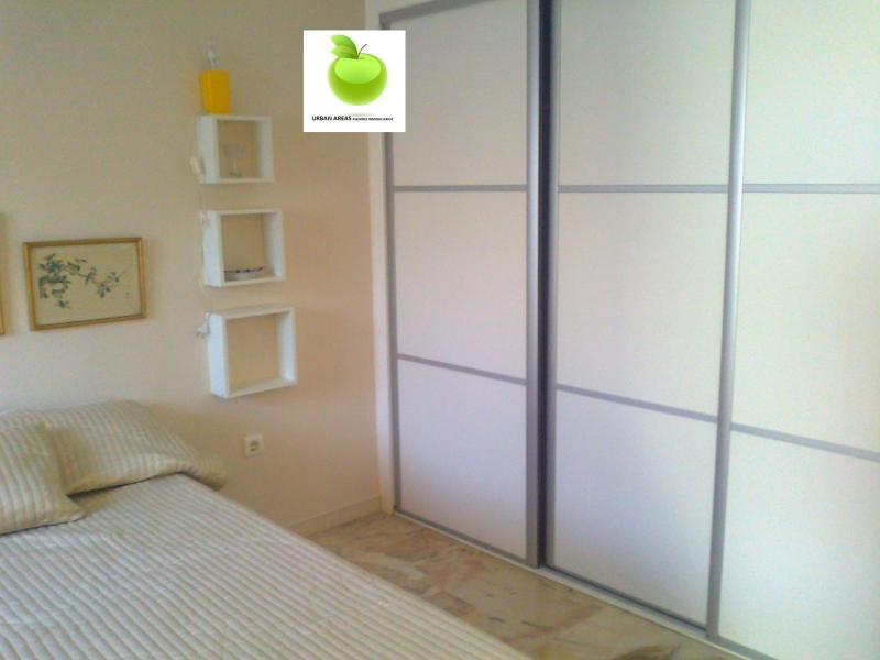 Apartamento en alquiler en calle Alcalde Luis Uruñuela, Este - Alcosa - Torreblanca en Sevilla - 114345326