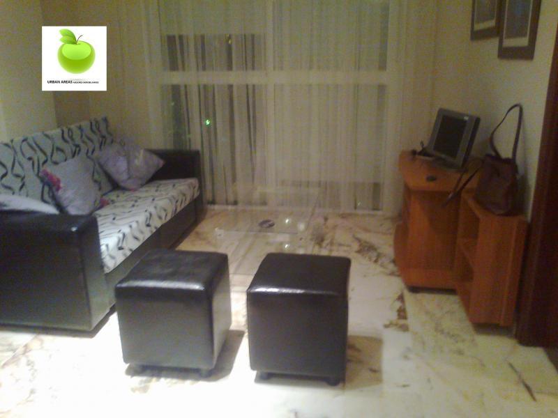 Apartamento en alquiler en calle Alcalde Luis Uruñuela, Este - Alcosa - Torreblanca en Sevilla - 114345339