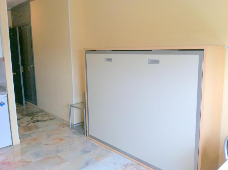 Estudio en alquiler en calle Innovación, Este - Alcosa - Torreblanca en Sevilla - 114349611