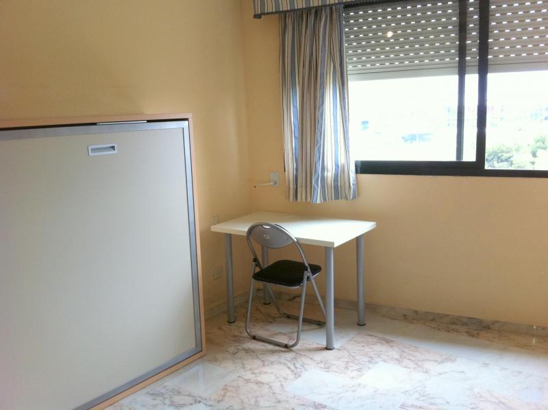 Estudio en alquiler en calle Innovación, Este - Alcosa - Torreblanca en Sevilla - 114349615