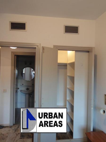 Apartamento en alquiler en calle Alcalde Luis Uruñuela, Este - Alcosa - Torreblanca en Sevilla - 116295432