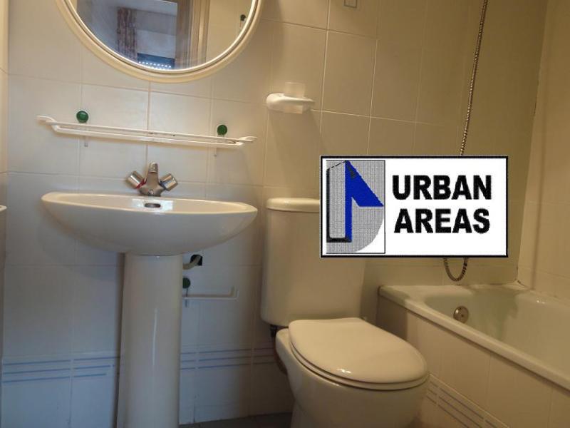 Apartamento en alquiler en calle Alcalde Luis Uruñuela, Este - Alcosa - Torreblanca en Sevilla - 116295435
