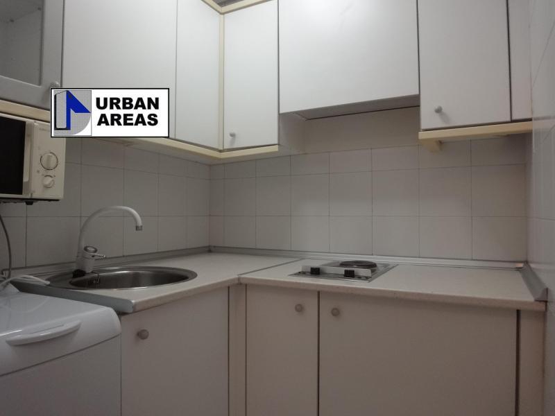 Piso en alquiler en calle Innovación, Este - Alcosa - Torreblanca en Sevilla - 116296502