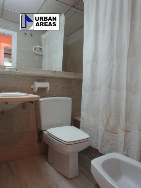 Piso en alquiler en calle Innovación, Este - Alcosa - Torreblanca en Sevilla - 116296503