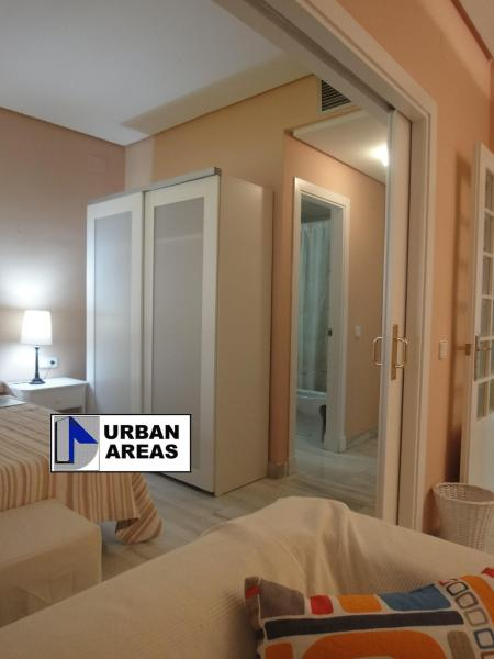 Piso en alquiler en calle Innovación, Este - Alcosa - Torreblanca en Sevilla - 116296504