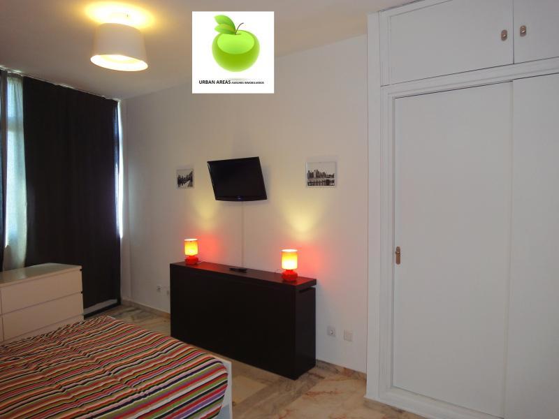 Estudio en alquiler en calle Alcalde Luis Uruñuela, Este - Alcosa - Torreblanca en Sevilla - 116624413