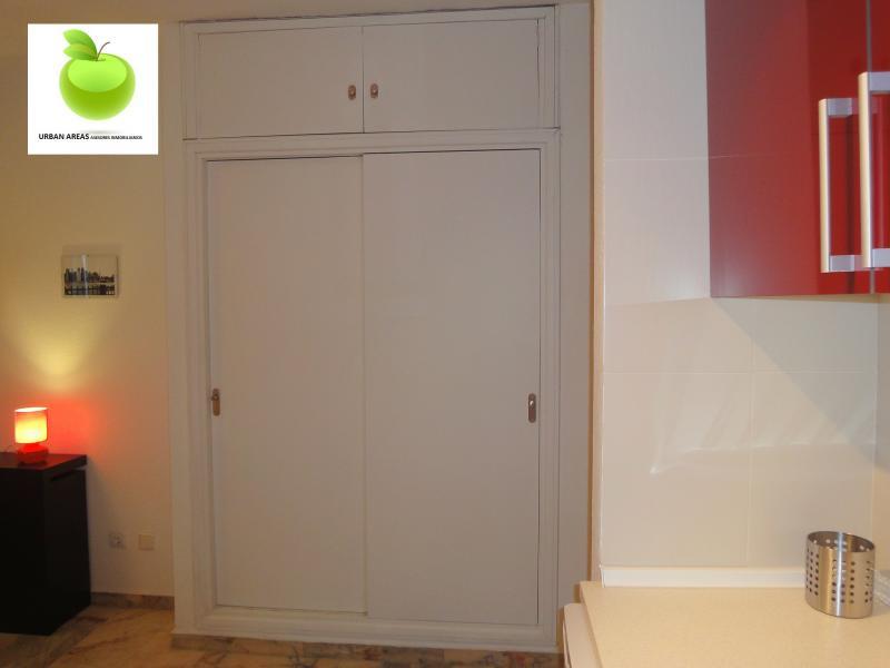 Estudio en alquiler en calle Alcalde Luis Uruñuela, Este - Alcosa - Torreblanca en Sevilla - 116624436