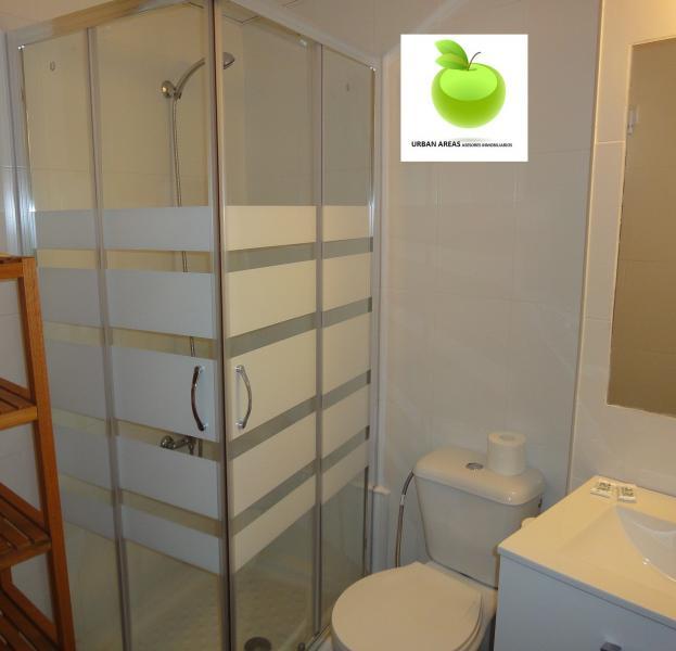 Estudio en alquiler en calle Alcalde Luis Uruñuela, Este - Alcosa - Torreblanca en Sevilla - 116624442