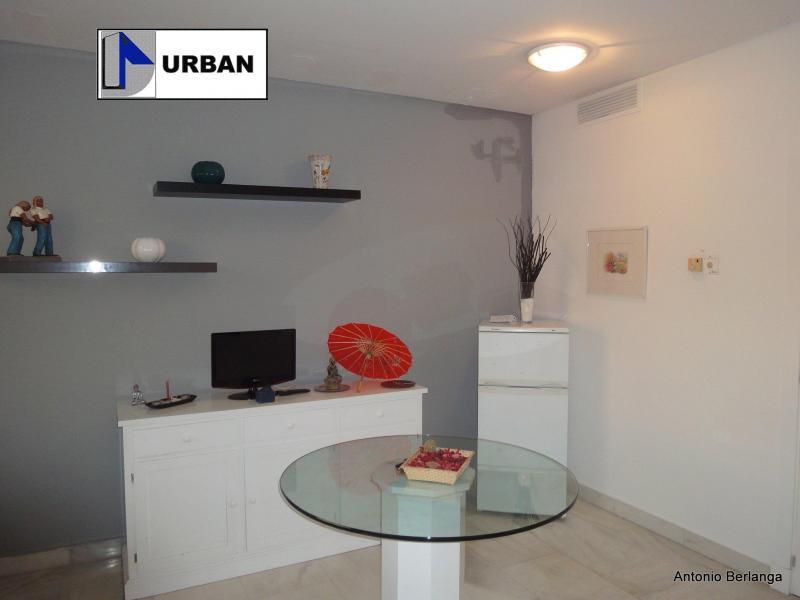 Apartamento en alquiler en calle Alcalde Luis Uruñuela, Este - Alcosa - Torreblanca en Sevilla - 116625753