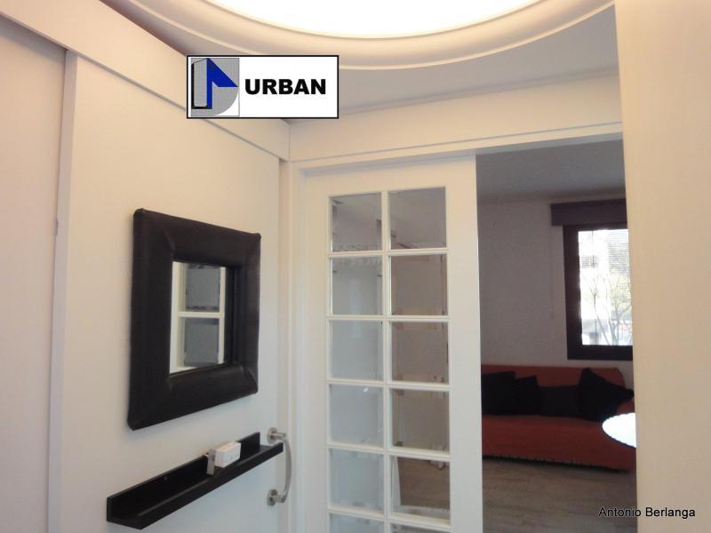 Apartamento en alquiler en calle Alcalde Luis Uruñuela, Este - Alcosa - Torreblanca en Sevilla - 116625760