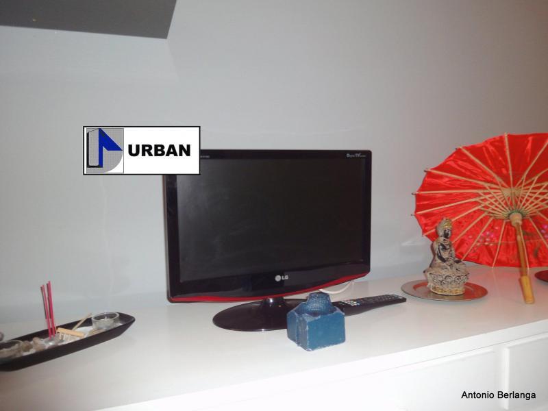 Apartamento en alquiler en calle Alcalde Luis Uruñuela, Este - Alcosa - Torreblanca en Sevilla - 116625761