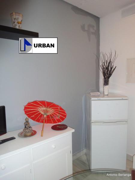 Apartamento en alquiler en calle Alcalde Luis Uruñuela, Este - Alcosa - Torreblanca en Sevilla - 116625762
