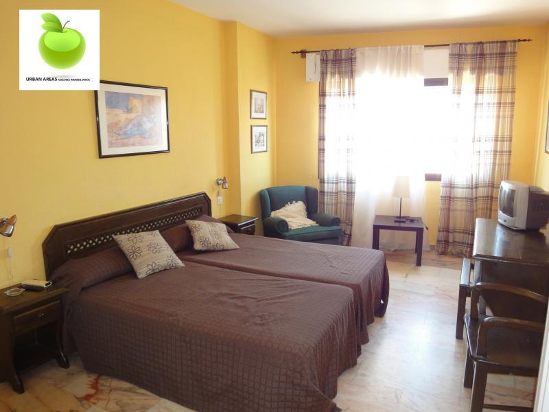 Estudio en alquiler en calle Alcalde Luis Uruñuela, Este - Alcosa - Torreblanca en Sevilla - 116625809