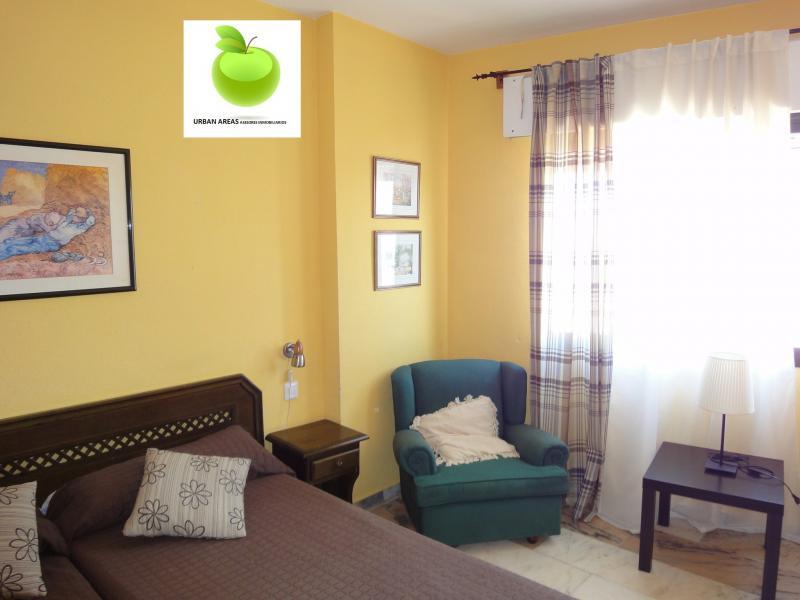 Estudio en alquiler en calle Alcalde Luis Uruñuela, Este - Alcosa - Torreblanca en Sevilla - 116625817