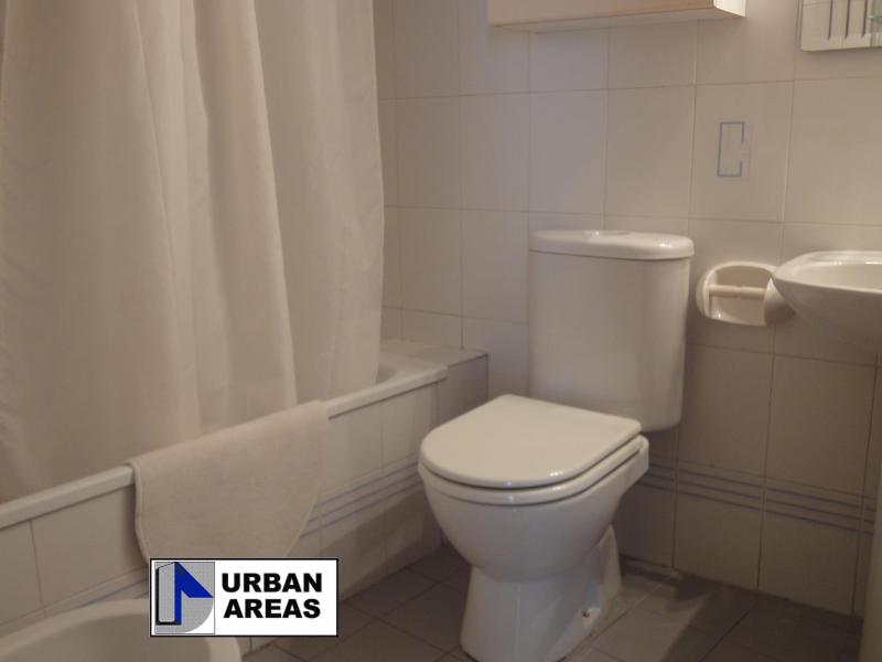 Apartamento en alquiler en calle Alcalde Luis Uruñuela, Este - Alcosa - Torreblanca en Sevilla - 117070305