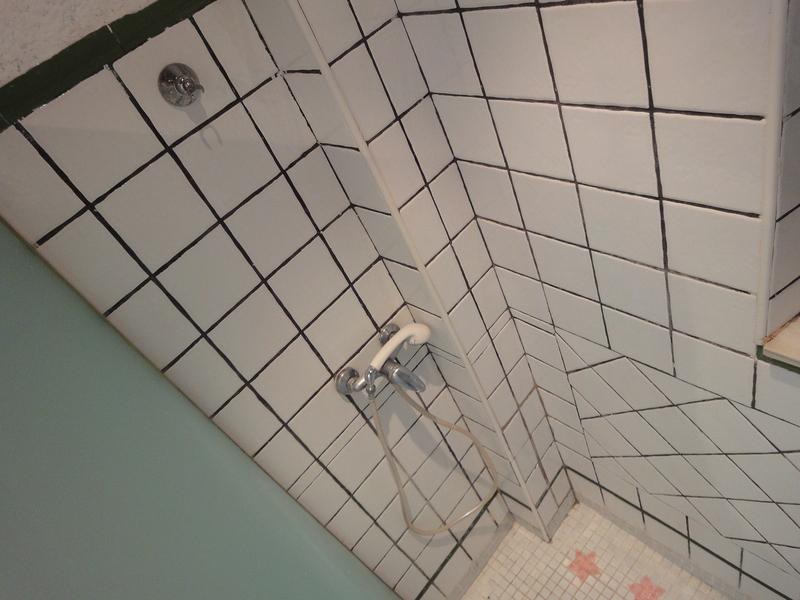 Baño - Apartamento en alquiler en calle Aguilas, Casco Antiguo en Sevilla - 117838669