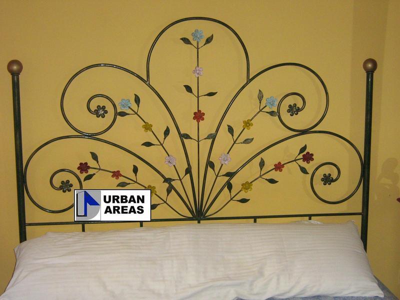 Apartamento en alquiler en calle Alcalde Luis Uruñuela, Este - Alcosa - Torreblanca en Sevilla - 118755980