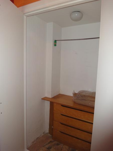 Dormitorio - Piso en alquiler en calle Alcalde Luis Uruñuela, Este - Alcosa - Torreblanca en Sevilla - 121024640