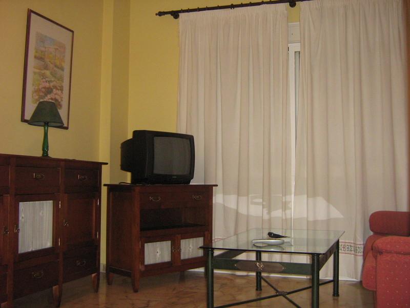 Piso en alquiler en calle Alcalde Luis Uruñuela, Este - Alcosa - Torreblanca en Sevilla - 122295010