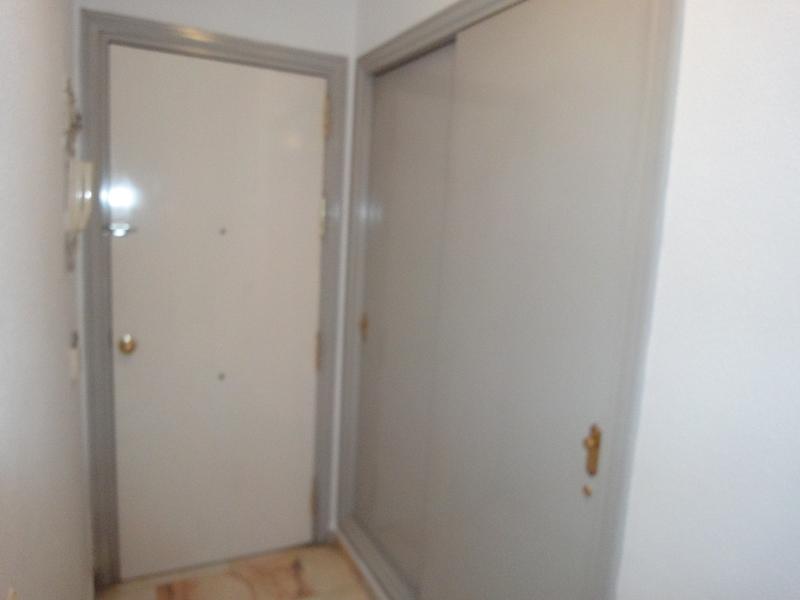 Piso en alquiler en calle Alcalde Luis Uruñuela, Este - Alcosa - Torreblanca en Sevilla - 122686842