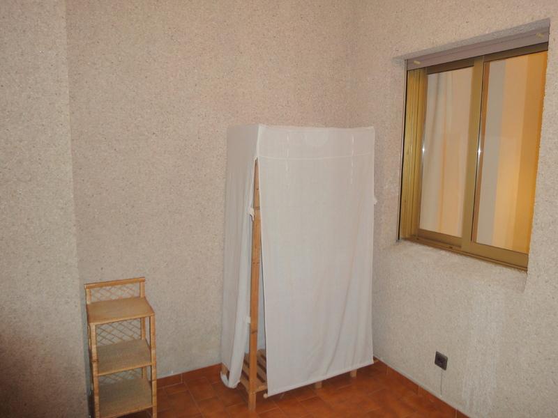 Piso en alquiler en calle Ramon y Cajal Sector, Nervión en Sevilla - 123336165