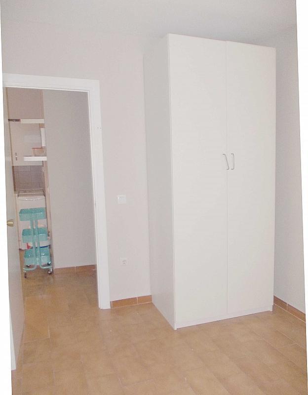 Piso en alquiler en calle La Palmera, Reina Mercedes en Sevilla - 125513693