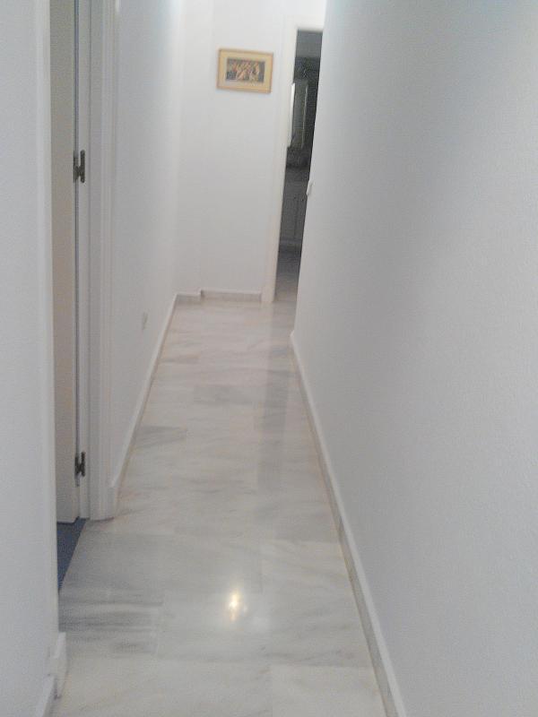 Piso en alquiler en calle Blanco White, Casco Antiguo en Sevilla - 131636266