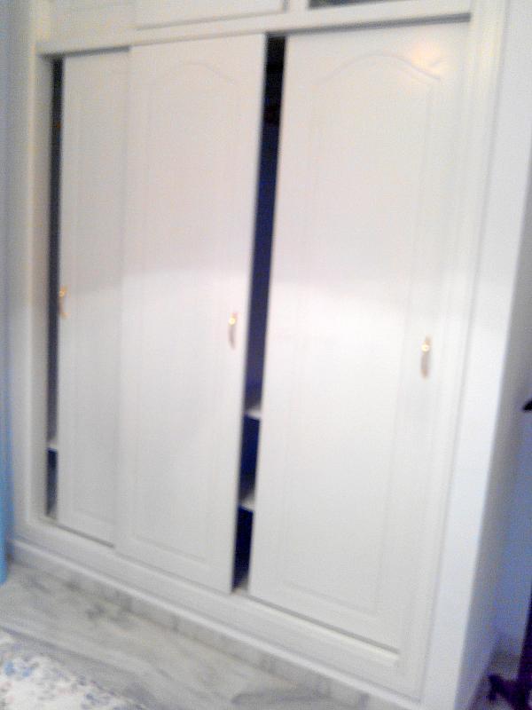 Piso en alquiler en calle Blanco White, Casco Antiguo en Sevilla - 131636641